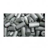 Carbide Pellets