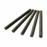 Carbide Rods1