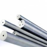 Carbide Rods2